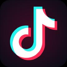抖音短视频官方正版10.6.0最新版