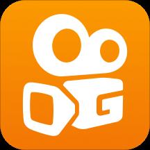 快手app最新版V7.4.10.13865
