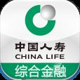 掌上国寿app(中国人寿综合金融)