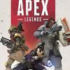 APEX英雄罗技鼠标宏软件