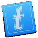 文本编辑Textbundle Editor for mac