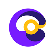 泰达云(区块链)app