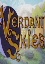 翠绿色的天空Verdant Skies 免安装硬盘版