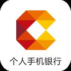 自贡银行个人手机银行app2.1.0 安卓版
