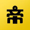 工帝宝app(网赚软件)v1.0.6安卓版