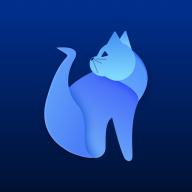 蓝猫期货资讯v1.5.2