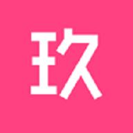 玖��勇�app