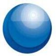 月云网赚appv1.0.0安卓版