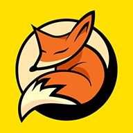 妖狐短视频appv2.3.1安卓版