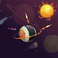 太空毁灭者 Idle Space