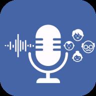 手游变声器app