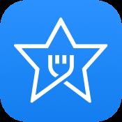小度掌柜商户版app