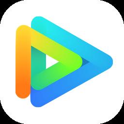 腾讯视频tv版2021V6.6.0.1013 官方电视版