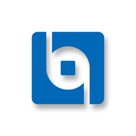 廊坊银行app2.1.1 安卓版