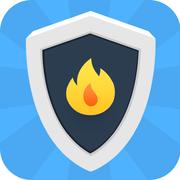 上海微站app