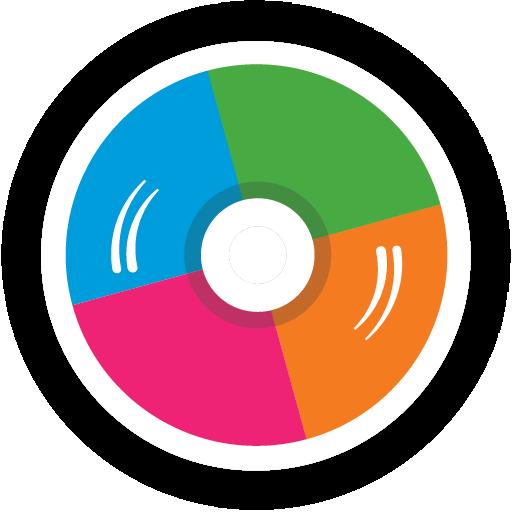 越南音乐播放器Zing MP3