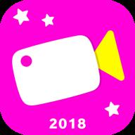 微趣特效小视频app
