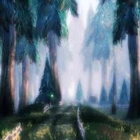 魔兽RPG:吉尔尼斯诅咒之地