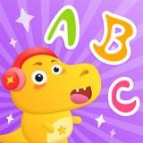 儿童英语听力app(英语早教软件)