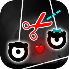 Shadow Love Puzzlev1.0手机版