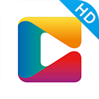 CNTV直播TV版V4.1.1 官方版
