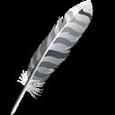 Wingware Wing IDE Professional(Python集成开发环境)