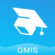 南�GMIS5安卓版