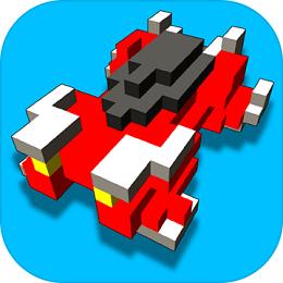 像素飞船v1.6.14安卓版