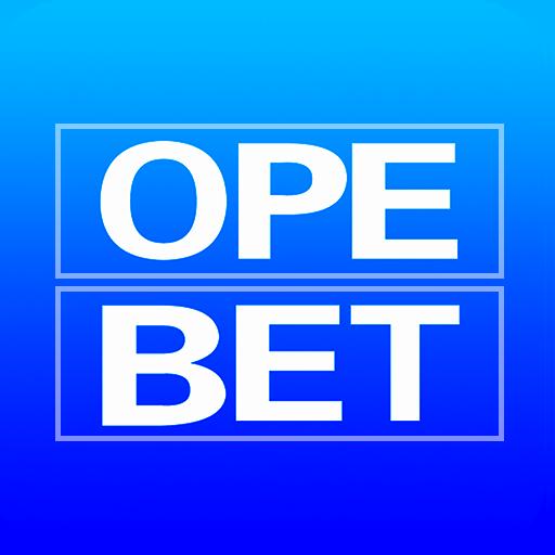 英语学习OpeBet软件