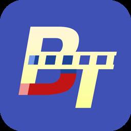 BT种子搜索浏览器app