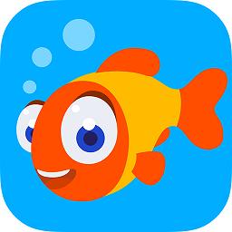 伴鱼绘本安卓版V3.2.30531
