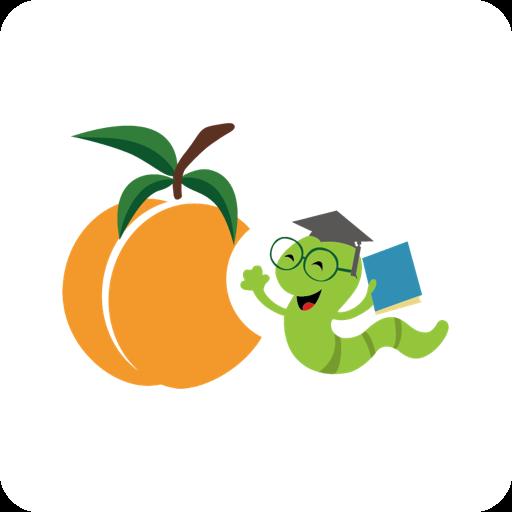 杏林学堂app