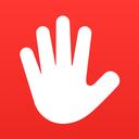 推推互动阅读3.2.10安卓版