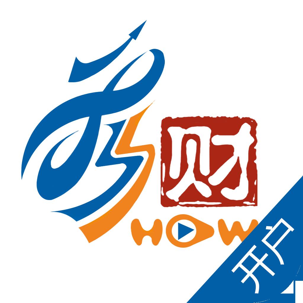 东吴证券开户app