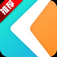 新东方在线app5.0.2 安卓版