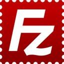 FileZilla Mac中文版