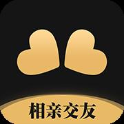真情婚恋2.6.5