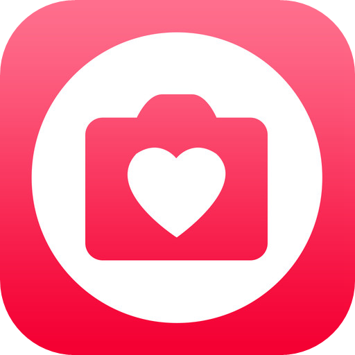 美颜视频相机app