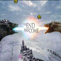 魔兽RPG冰与火凛冬之战