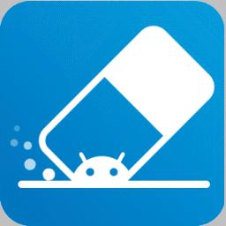 安卓数据清除工具Coolmuster Android Eraser