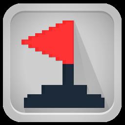 经典扫雷2019v1.0.53 安卓版