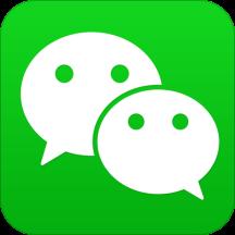 微信7.0.3谷歌play版