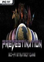 宿命(Predestination) 英文免安装版