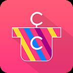 CC加进货葵后版V1.0.0