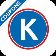 优惠券Krogerv1.0