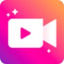 Filmigo直装免费专业版app