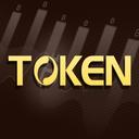 token莱特app
