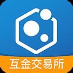 网金社官方appV5.1.2 安卓版