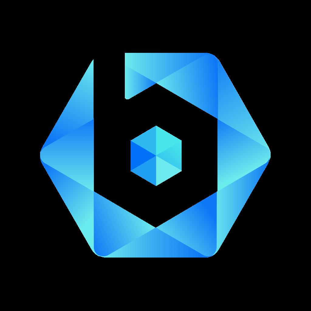 BitStar交易所