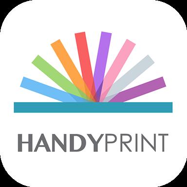 �S手印app